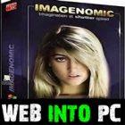 Imagenomic Portraiture Video Plugin for Adobe Premiere getintopc