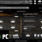 Impact Soundworks – Plectra Series 4 Turkish Oud (KONTAKT) getintodesktop