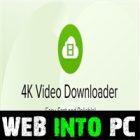 Jihosoft 4K Videoer Pro get intopc