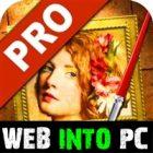 JixiPix Artista Impresso Pro get into pc