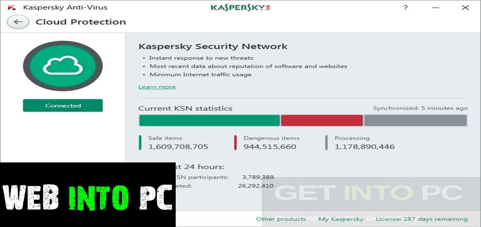 Kaspersky Anti-Virus 2017-getintopc