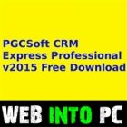 Komendant ERP: Small Business Management , Accounting, CRM 2013 get into pc