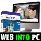 Learn English with Strokes Easy Learning 6 getintomypc