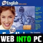 Learn to Speak English Deluxe 10 getintopc site