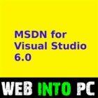 MSDN for Visual Studio 6.0 getintopc website
