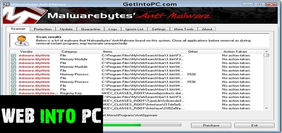 Malwarebytes Anti-Malware Setup For Windows-getintopcs