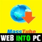 MassTube Plus getintopc