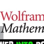 Mathematica 10 getintopc site