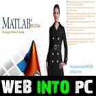 Matlab R2014a Full Setup getintopc website