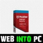 McAfee Endpoint Security 2021 getintopc