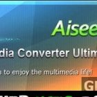 Media Converter Ultimate get into pc
