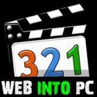 Media Player Classic getinto pc