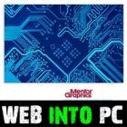 Mentor Graphics PADS Standard Plus getinto pc
