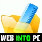 Metric Foldersizes Enterprise 2020 get into pc
