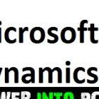 Microsoft Dynamics CRM 2011 getintodesktop