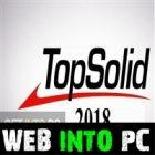 Missler Software TopSolid 2018 getintomypc