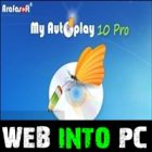 My Autoplay Professional getintopc site