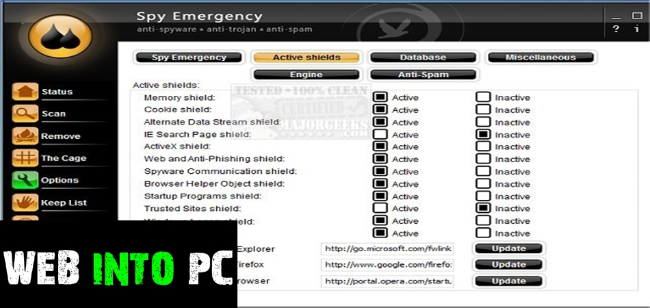 NETGATE Spy Emergency 24.0.640-getinto pc