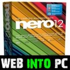 Nero 12 Platinum getintodesktop