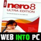 Nero 8 getintopc website