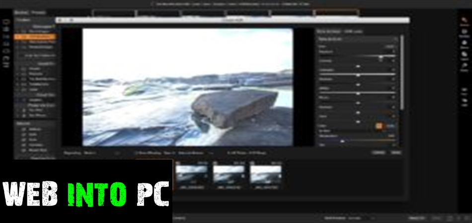 ON1 HDR 2021-get into pc