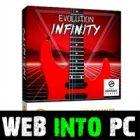 Orange Tree Samples – Evolution Infinity (KONTAKT) get into pc