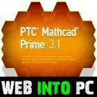 PTC Mathcad Prime 3.1 ISO igetintopc