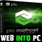 PTC Mathcad Prime 5 getintomypc