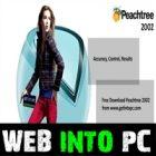 Peachtree 2001 getintopc website