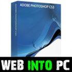 Photoshop CS3 getintopc