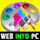 PicPick 5.0.5 Professional / Business getintopc