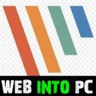 PicPick Professional 2021 web into pc