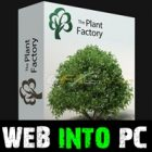 PlantFactory Producer 2015 getinto pc