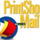 PrintShop Mail v6 2007 getintopcs