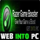 Razer Game Booster get intopc