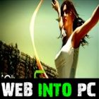Reallusion iClone 6 Pro get into pc