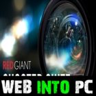 Red Giant Shooter Suite 13 64 Bit get into pc