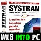 SYSTRAN Professional Premium v5 MULTILANGUAGE ISO getintomypc