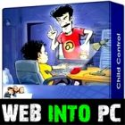 Salfeld Child Control web into pc
