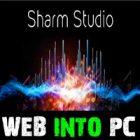Sharm Studio 2019 getintodesktop
