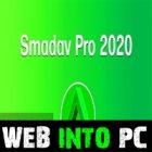 Smadav Pro 2020 get intopc
