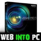 Sony Vegas Pro 11 32 / 64 Bit igetintopc