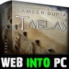Soundiron – Tabla vol. 2 Multi getintopc website