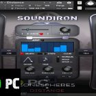 Soundiron – Tabla vol. 2 Multi get into pc