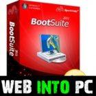 Spotmau BootSuite ISO getintomypc
