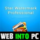 Star PDF Watermark Ultimate igetintopc