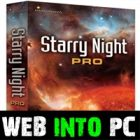 Starry Night Pro Plus 6 getintomypc