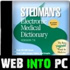 Stedmans Electronic Medical Dictionary 7 get into pc