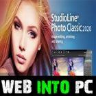 StudioLine Photo Classic 2020 getintopcs