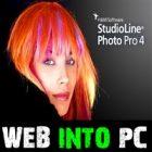 StudioLine Photo Pro getintomypc